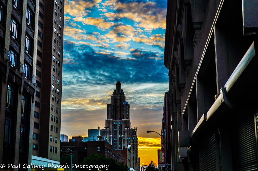 Photo in Architecture #nyc