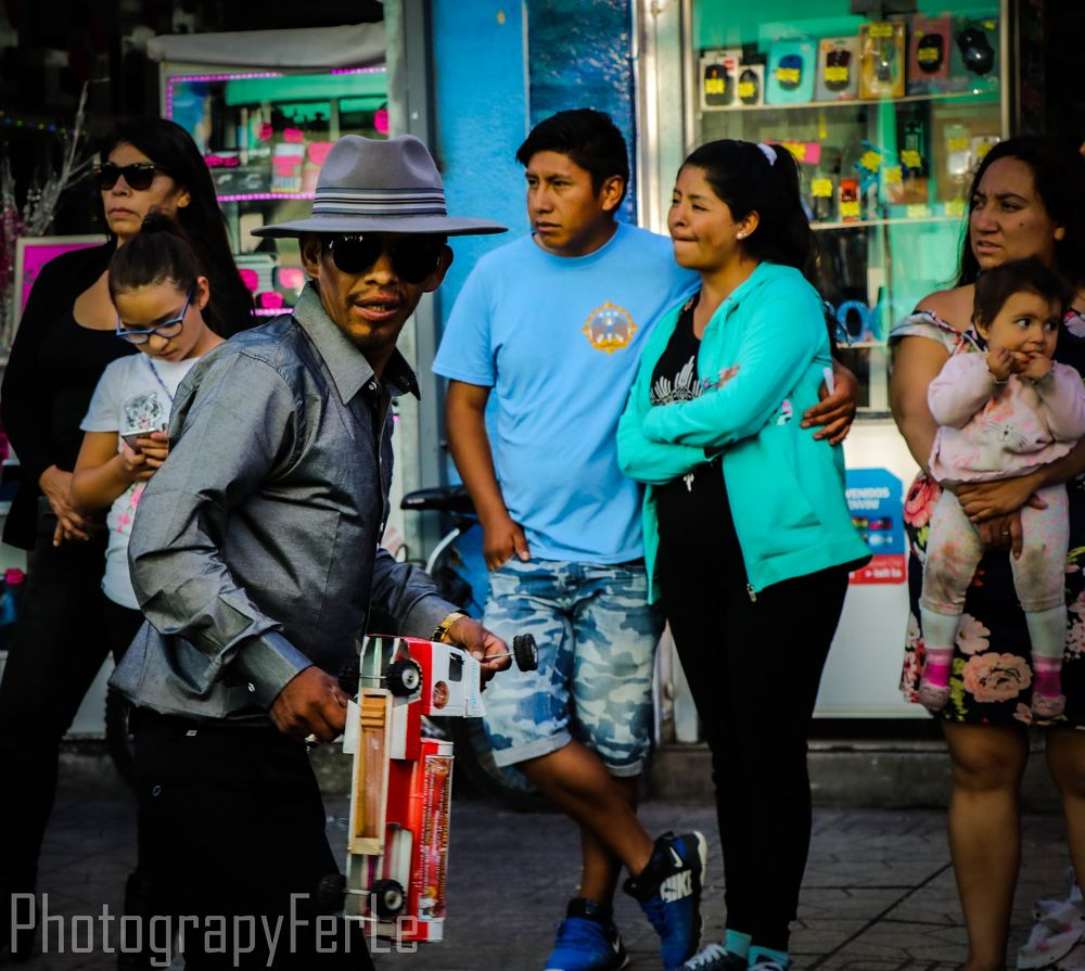 Photo in Random #carnaval #andino #chile