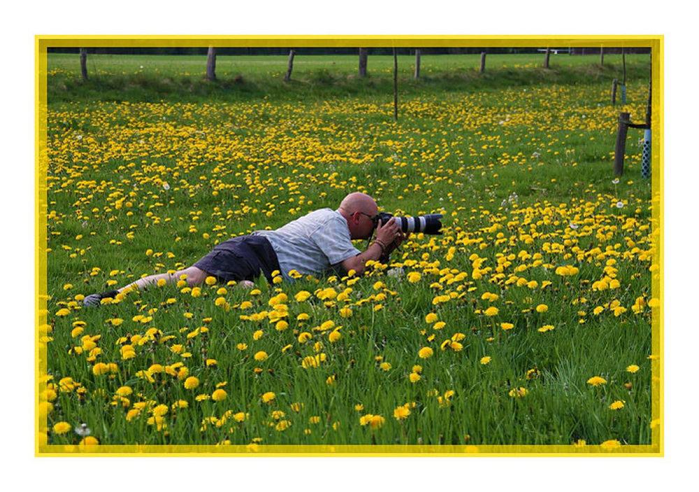 Photo in Portrait #laying down #portrait #pphotographer