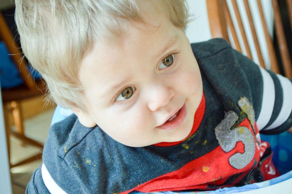 Photo in People #people #kids #children #boy #portrait