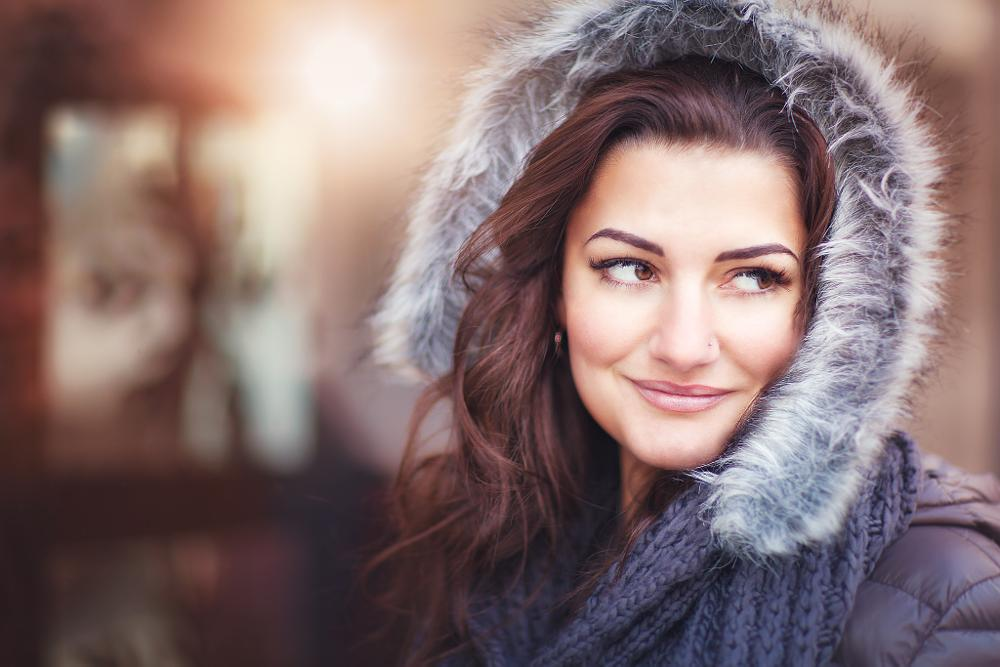 Photo in Portrait #mannequin #canon #85mm f1.2l #dp photography #cityshooting #smile #nice #beautiful #girl #wels austria