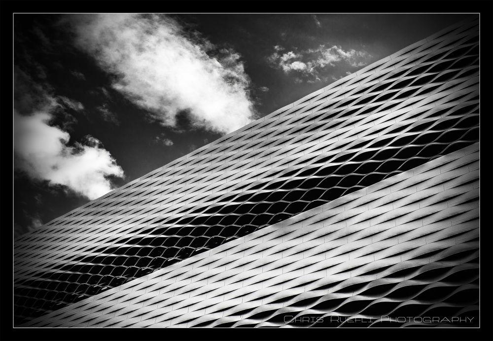 Photo in Architecture #basel #muba #exhibition center #switzerland #schweiz #mustermesse