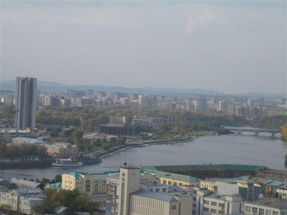 Photo in Random #ekaterinburg