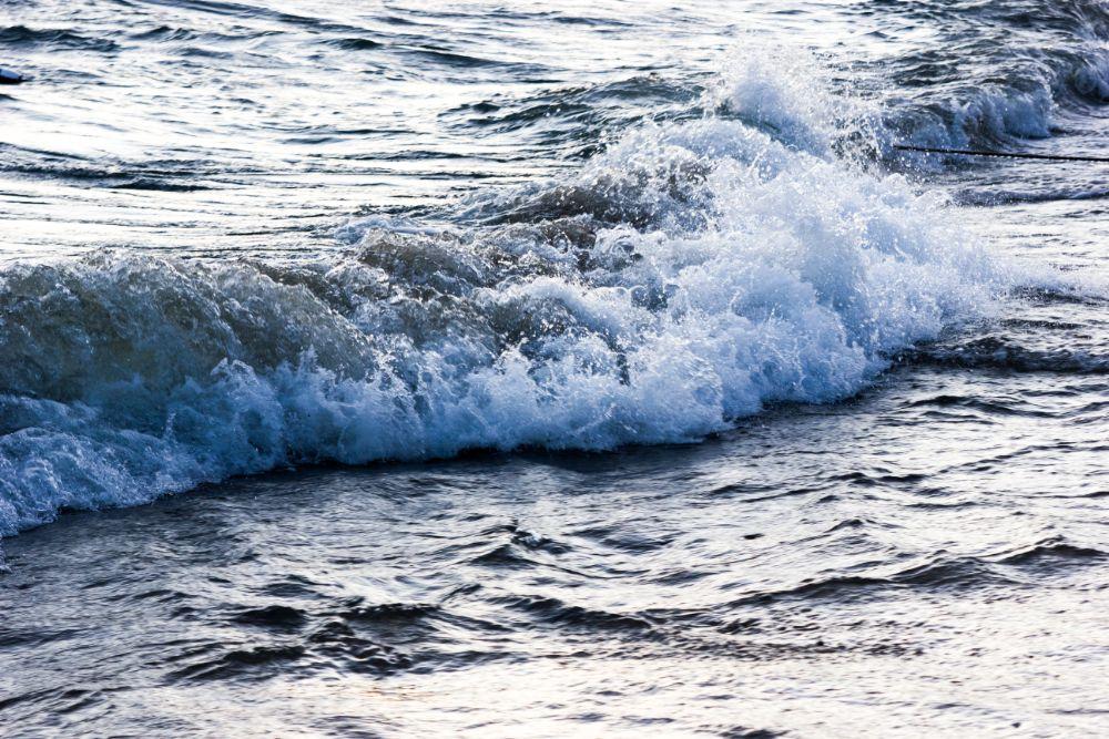 Photo in Sea and Sand #lake tahoe #america #usa #photography