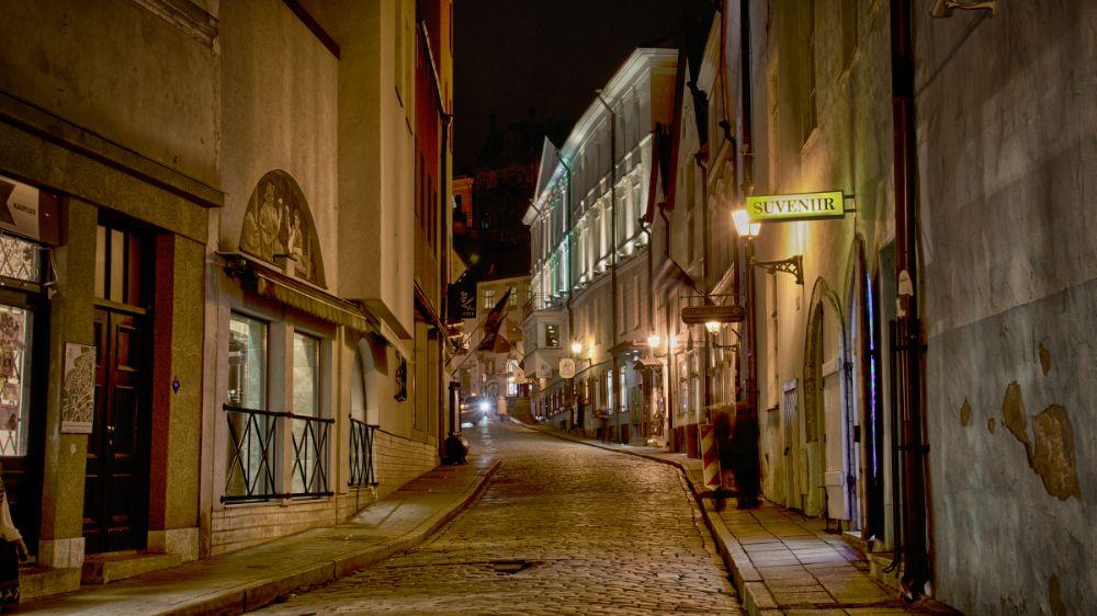 Photo in Cityscape #citrum #goestonia #eduard gorobets