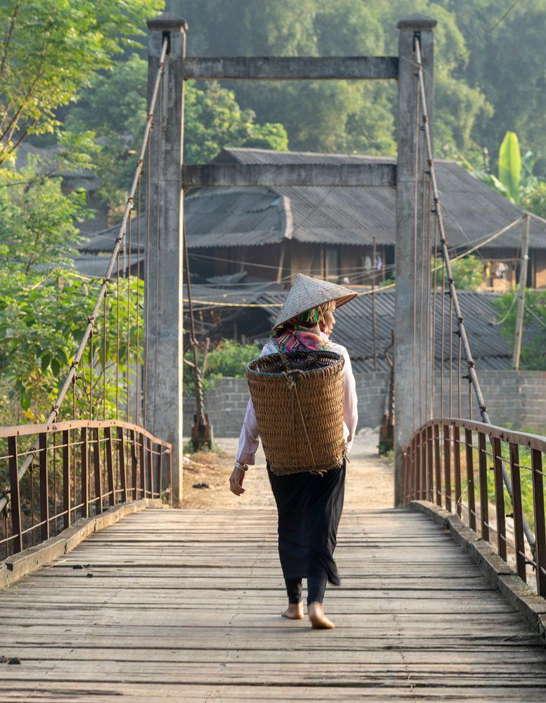 Photo in Travel #vietnam