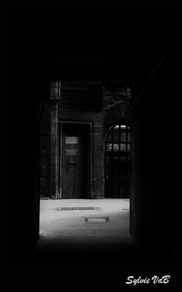 Photo in Random #city #haunted