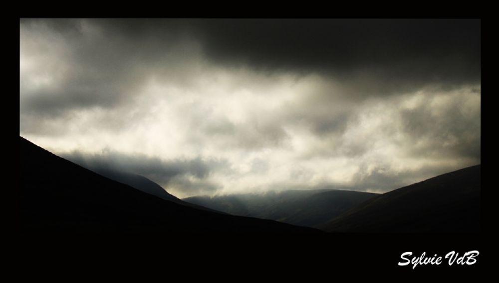 Photo in Random #highlands