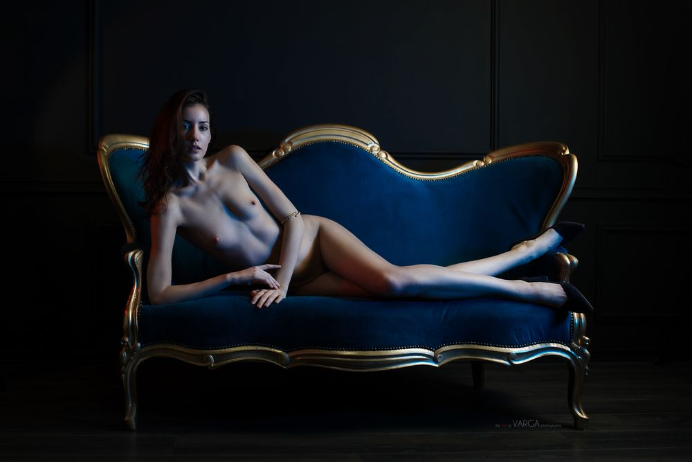 Photo in Nude #nude