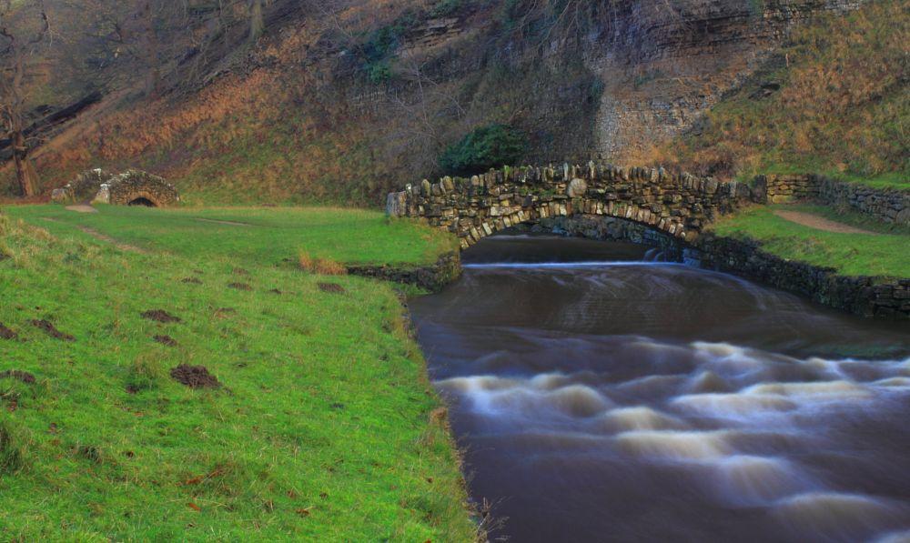 Photo in Landscape #water #landscape #nature
