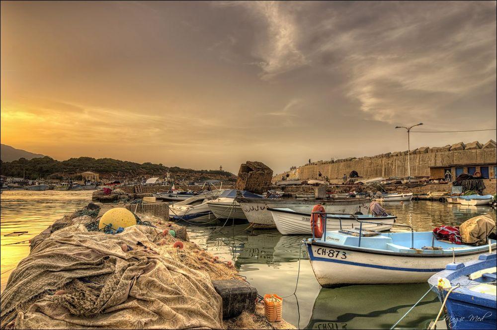 Photo in HDRI #ypa2013 #sea seascape water front seash