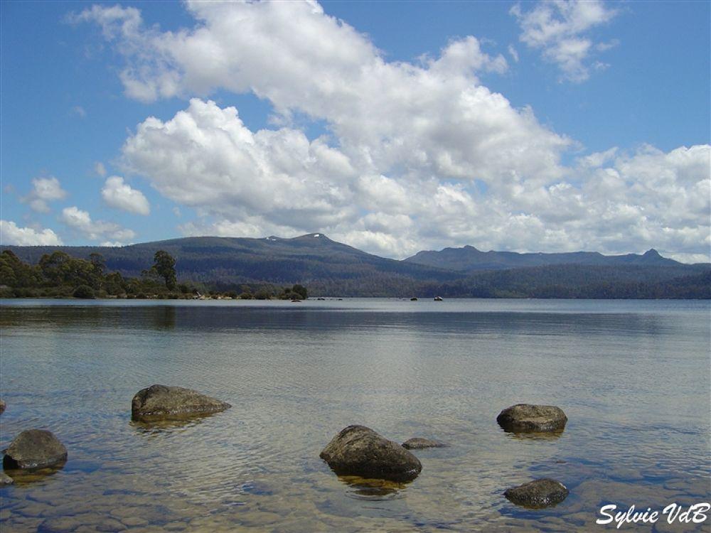 Photo in Random #lake #saint #clair