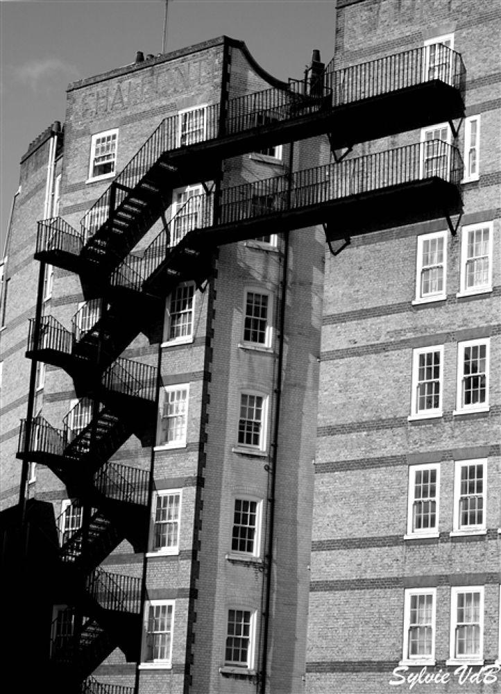 Photo in Random #london #building