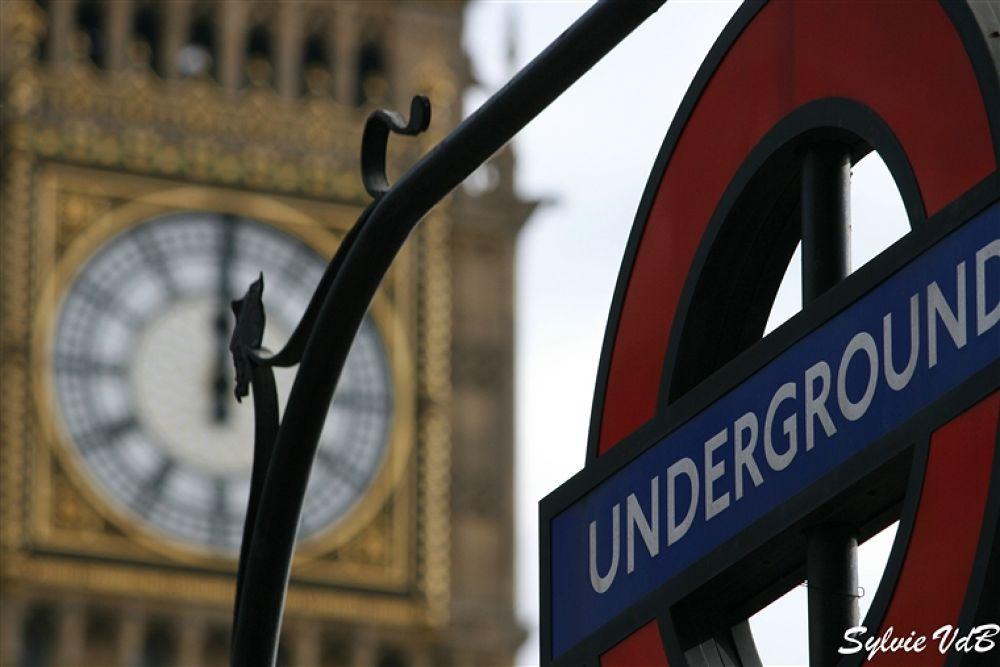 Photo in Random #london #landmarks