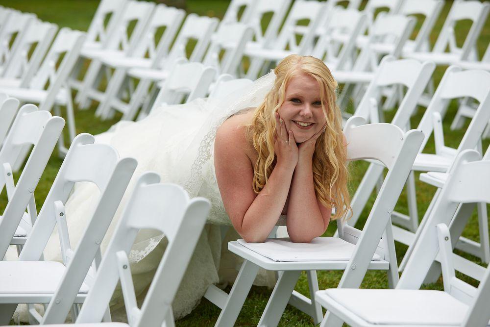 Photo in Wedding #trouwdag #bruiloft #huwelijk #trouwfotograaf #wedding #bride #specialmoments #weddingphotographer #weddingphotography #bruidsfotograaf #realwedding #bridal #elinchrom #ben_eekhof_fotografie #ben_eekhof_trouwfotografie #zankyounederland #fujifilm