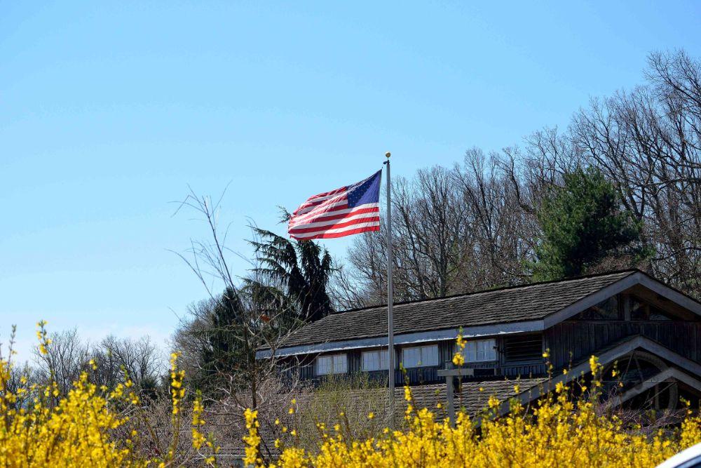 Photo in Nature #america #usa #nature #landscape
