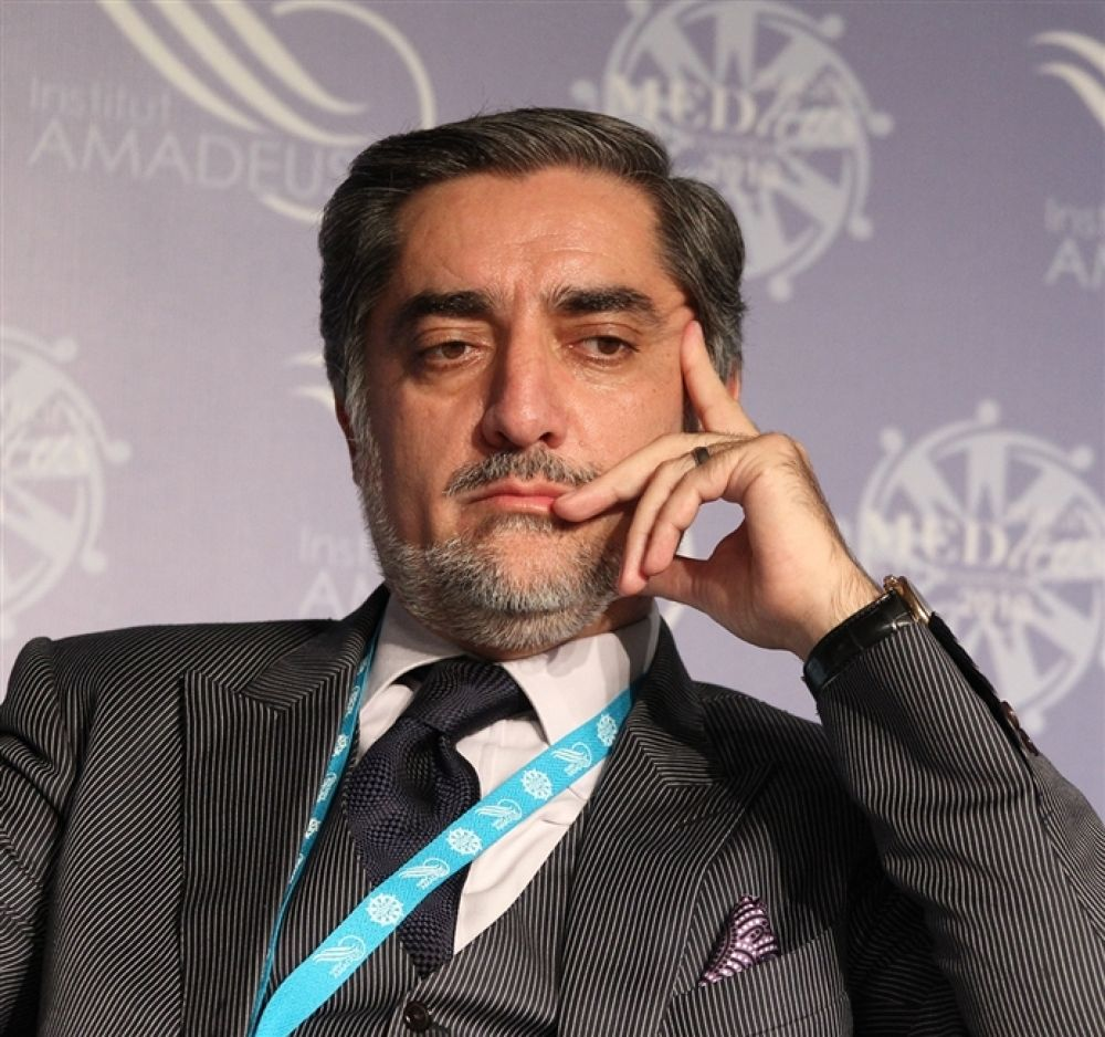 Photo in Random #abdullah