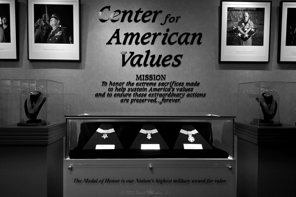 Photo in Travel #building #heroes #centerforamericanvalues