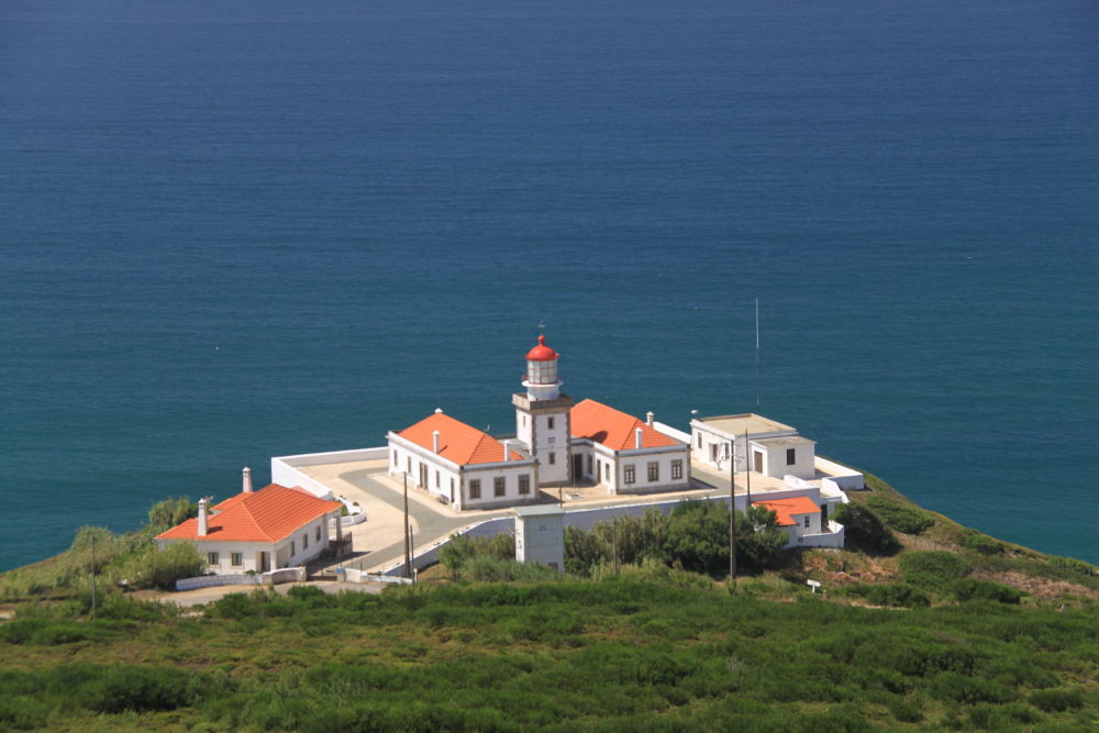 Photo in Landscape #nature #sea #lighthouses