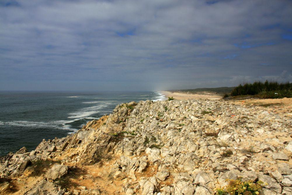 Photo in Sea and Sand #natureseabeachesrocksweath