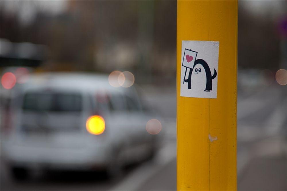 Photo in Random #art #berlin #free2rec