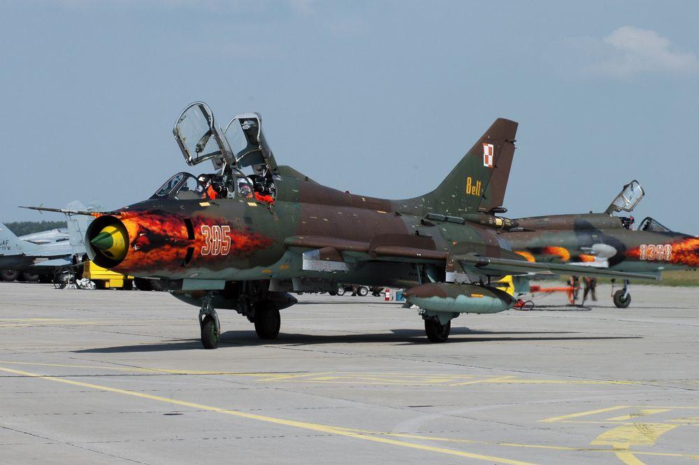 Su22UM-3K 305 rw PolishAF 8Elt 060620 Miroslawiec 1004