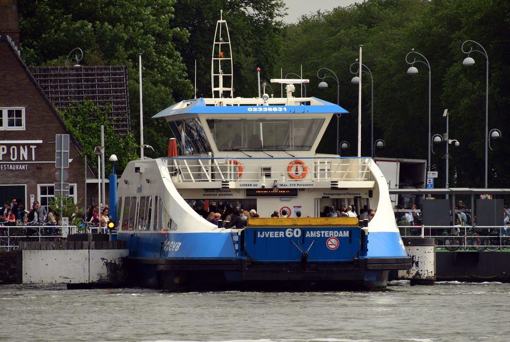 180615 Amsterdam - IJ 1032