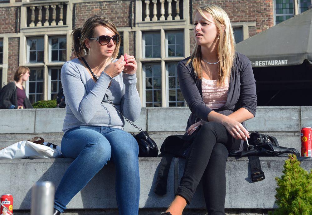 130928 Gent - Streetlife 1001