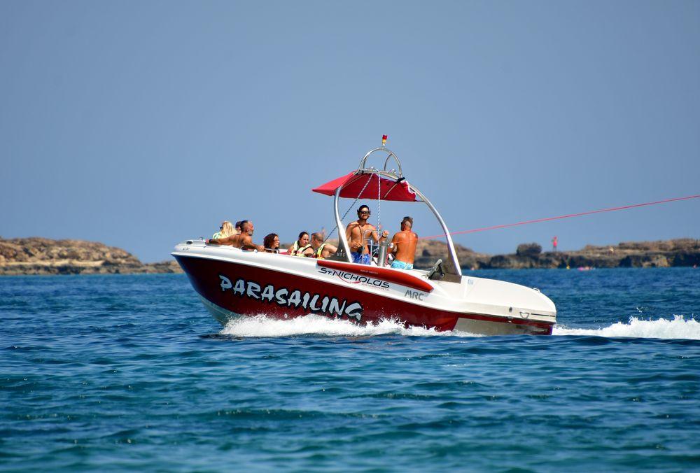 180902 Zakynthos - 01 Porto Roma Beach 1025