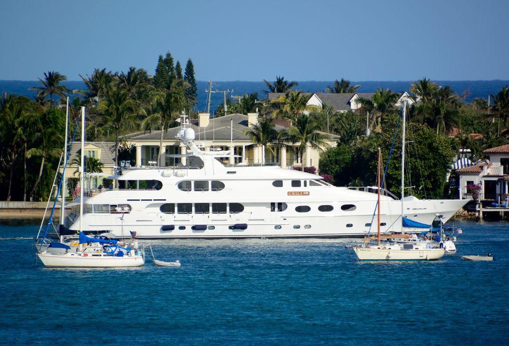 180228 West Palm Beach - 02 Port of Palm Beach 1016