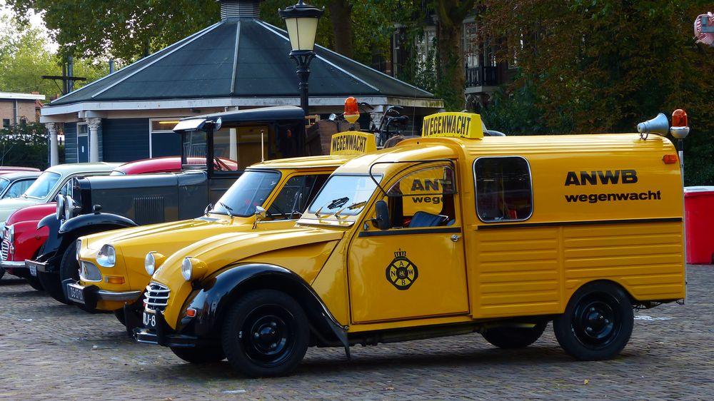 140913 Utrecht - Spoorwegmuseum 1081