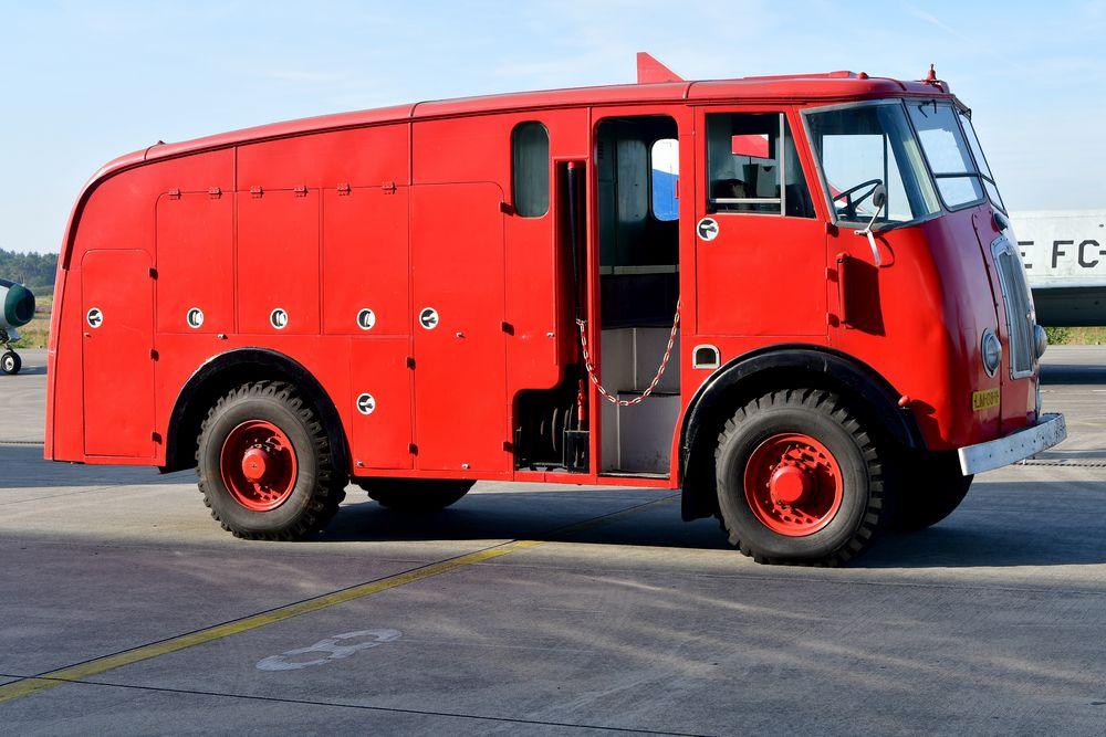 LM-08-11 NL Thornycraft Nubian TFb80 190823 Soesterberg 1002