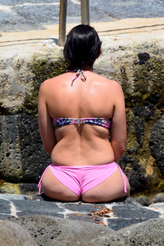 170630 Terceira - Beachlife 1001