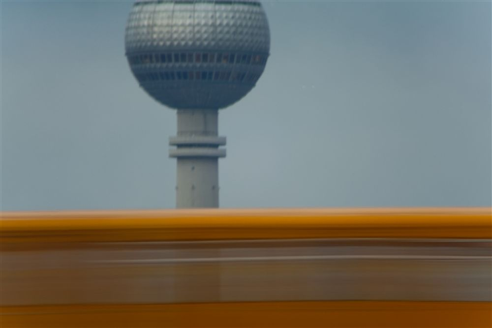 Photo in Random #fernsehturm #free2rec #berlin