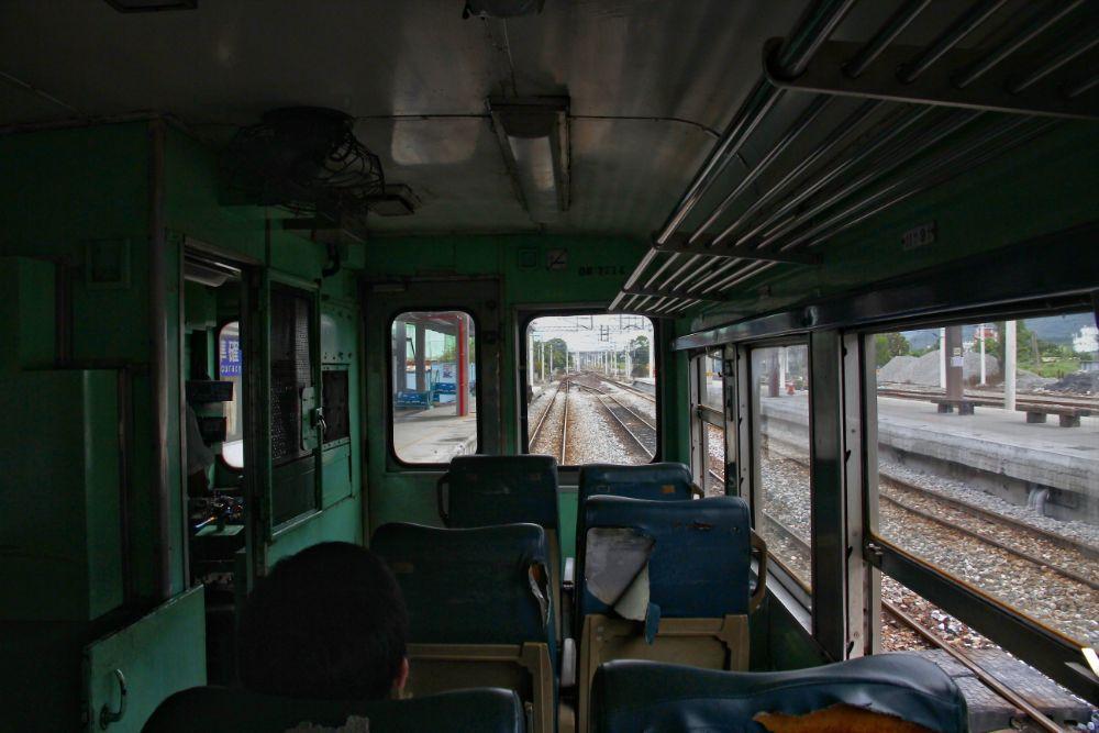 Photo in Travel #tra #railroad #taiwan #yuli