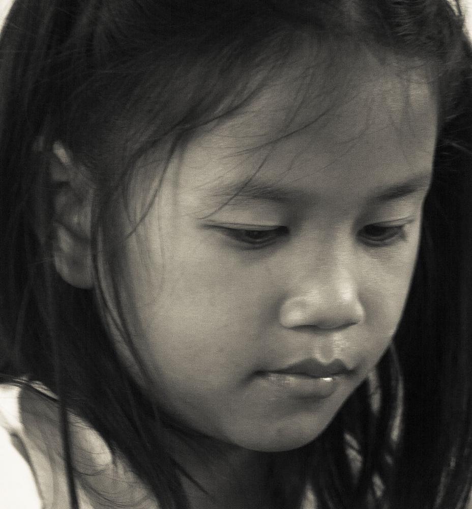 Photo in People #カンボジアの肖像 #siemreap #school #cambodia2015
