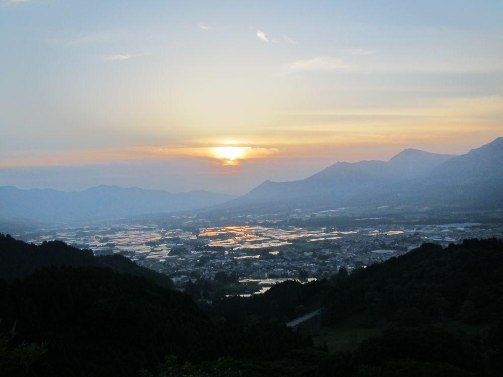 Photo in Random #sunset