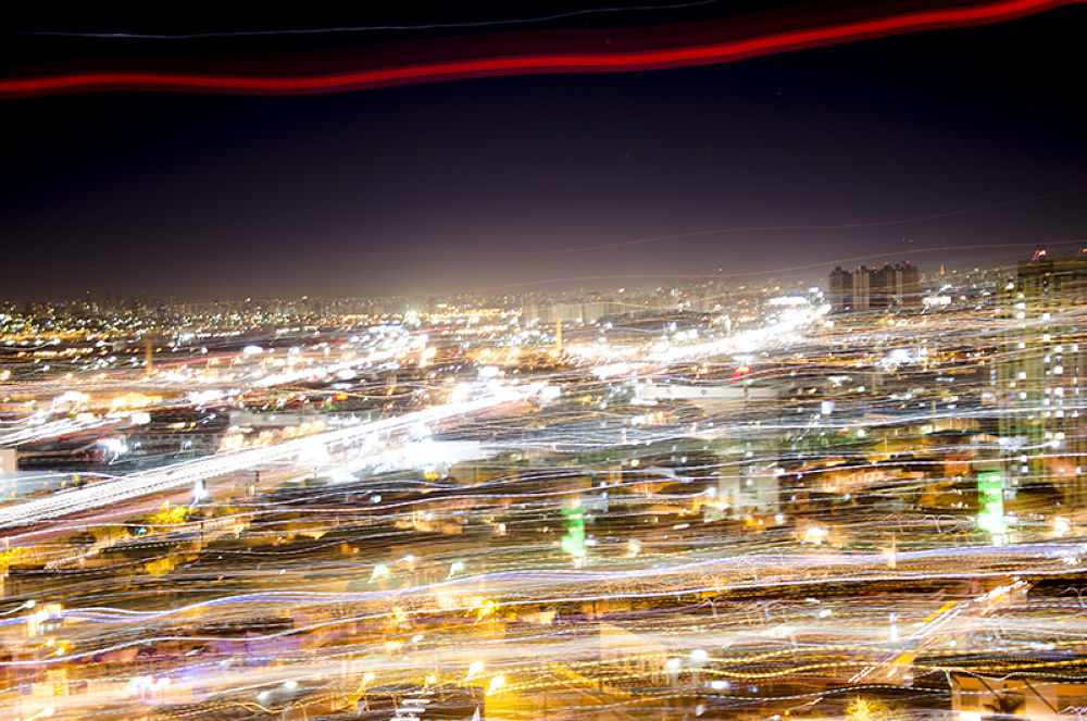 Photo in Random #lights