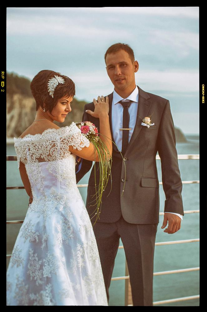 Photo in Wedding #groom #wedding #bride