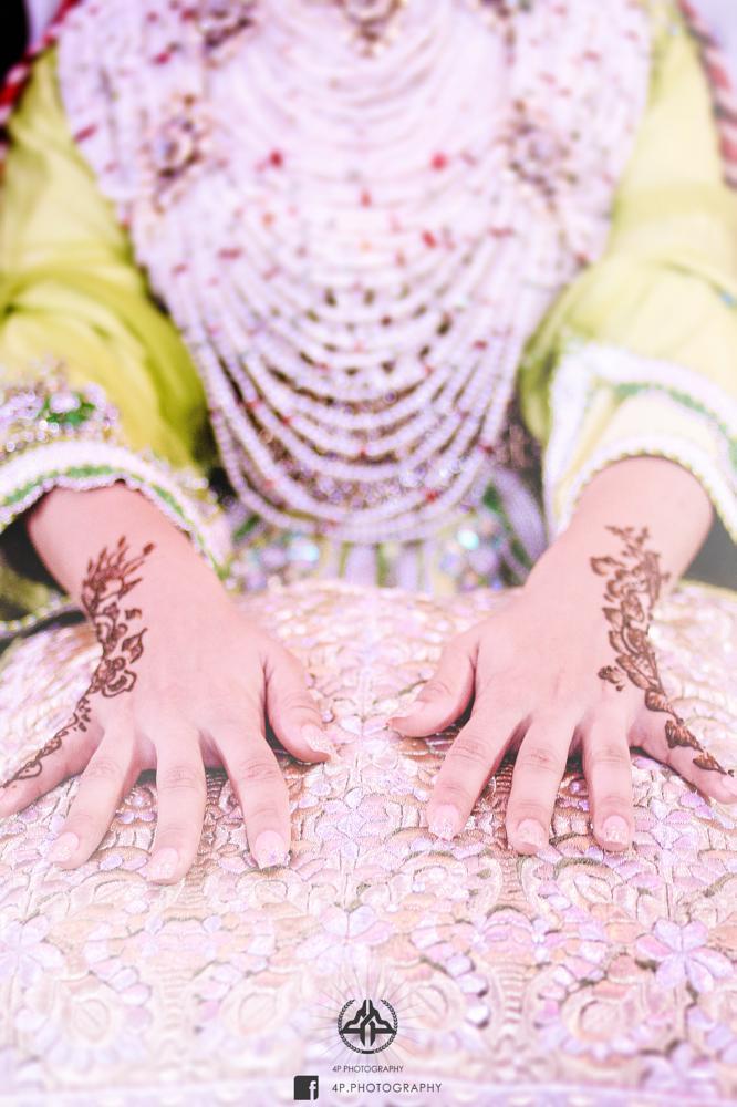 Photo in People #hannah #bride #moroccan #morocco #maroc #wedding #oujda #4p #4p photography