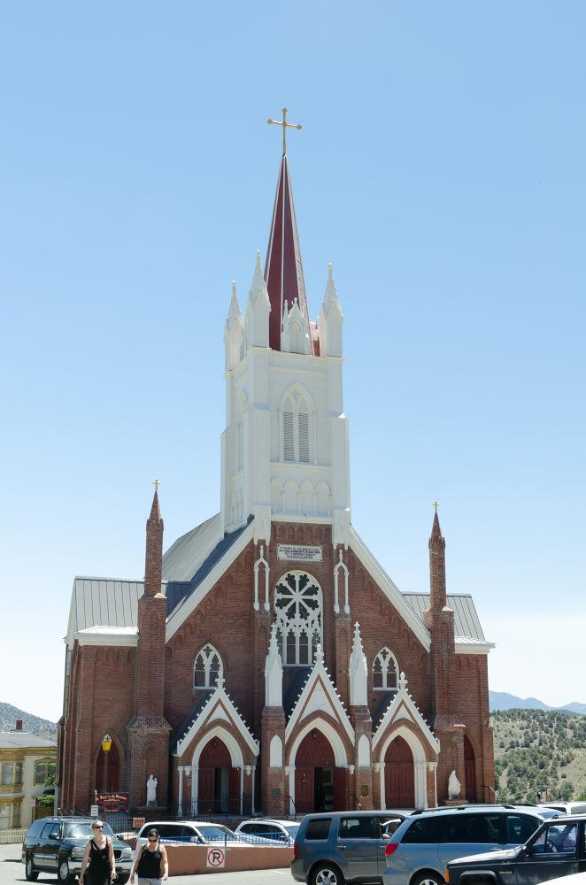 Photo in Architecture #church