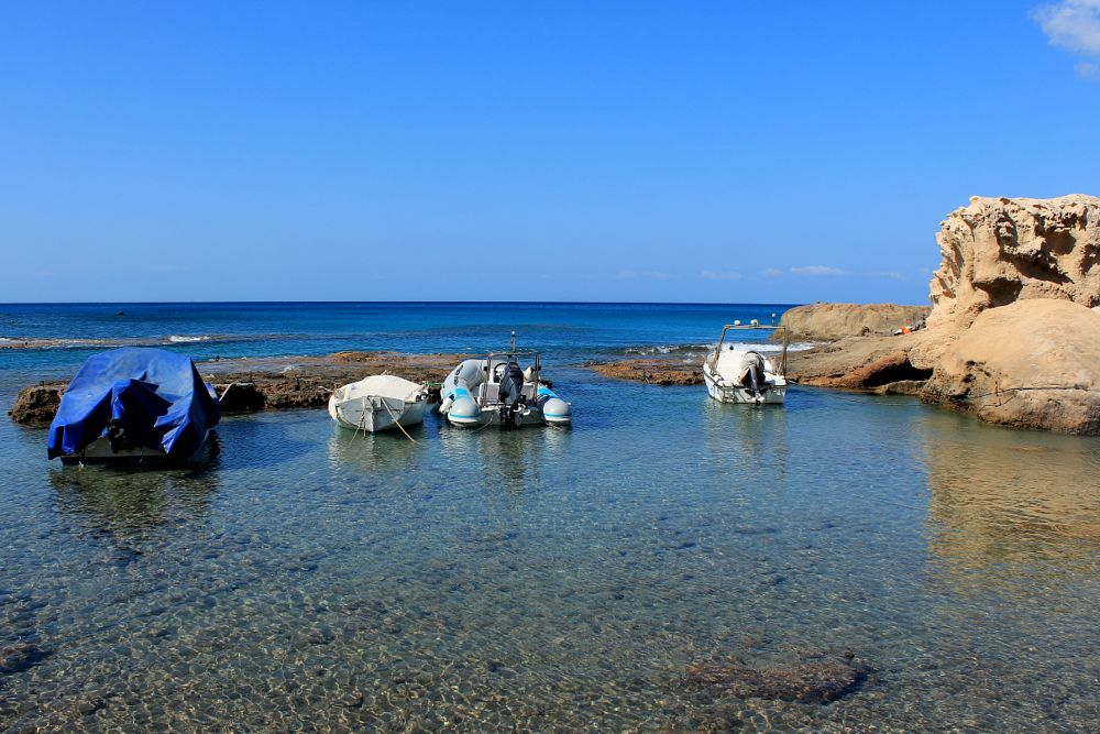 Photo in Sea and Sand #greece #milos #cyclades