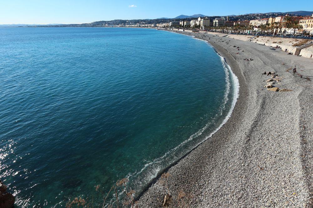 Photo in Sea and Sand #visitcotedazur #frenchriviera #nissalabella #cotedazur #promenadedesanglais