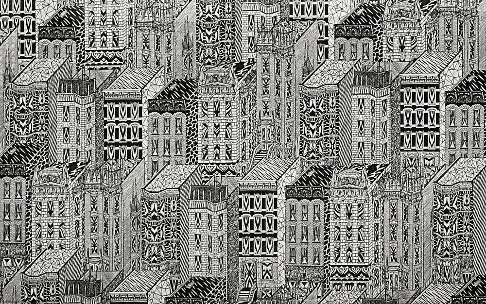 Photo in Street Photography #streetart #streetarteverywhere #ny #newyork #us #usa