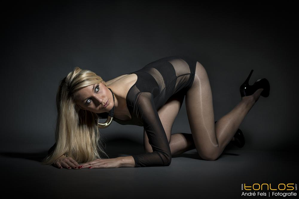 Photo in Fashion #woman #body #pantyhose #suit #fineart #sexy