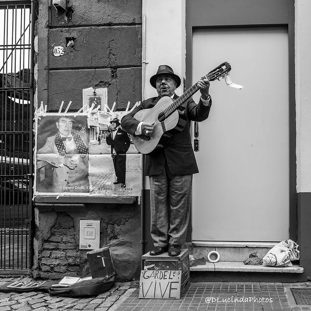 Photo in Random #buenos aires #argentina