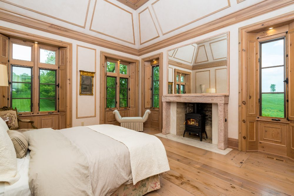 Photo in Architecture #real estate #photography #county manor