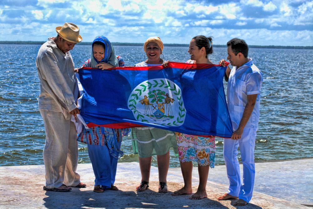 Photo in Journalism #belize #culture #home #sea