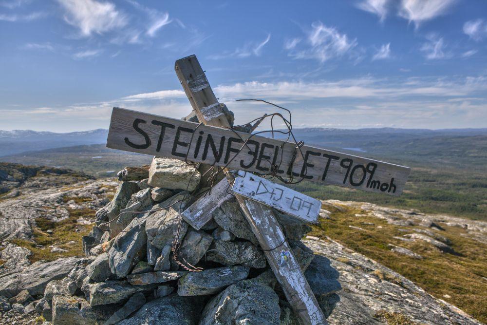 Photo in Nature #foto wang #teveldalen #meråker #storlien #steinfjellet #foto w@ng #norway #norge #meråker #2014 #odd rune wang