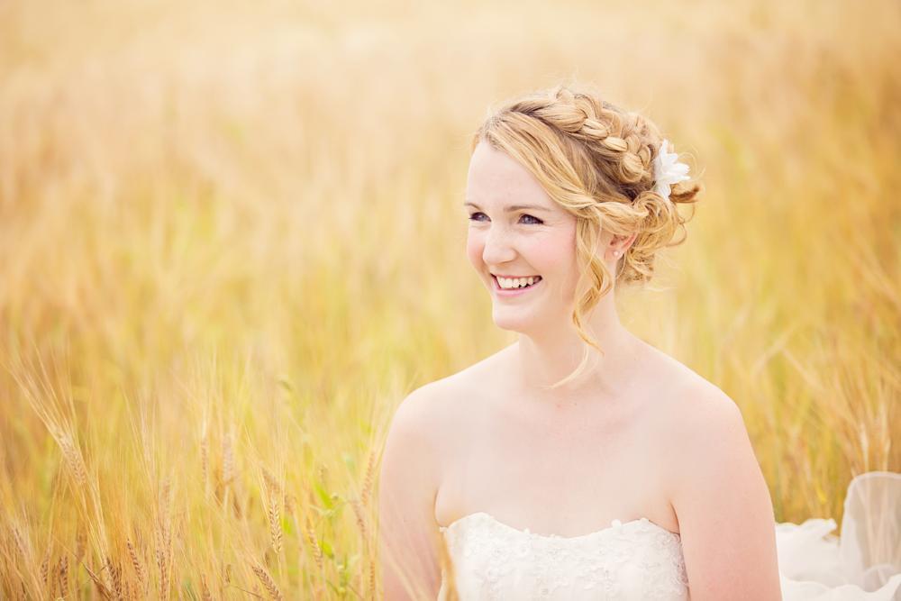 Photo in Wedding #wedding #portrait #natural light #helena fotografie